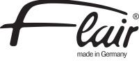 flair_logo_200x100