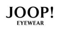 joop_logo_200x100